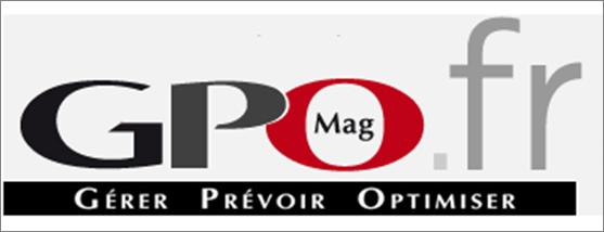 GPO Mag parle de Verre2Vue