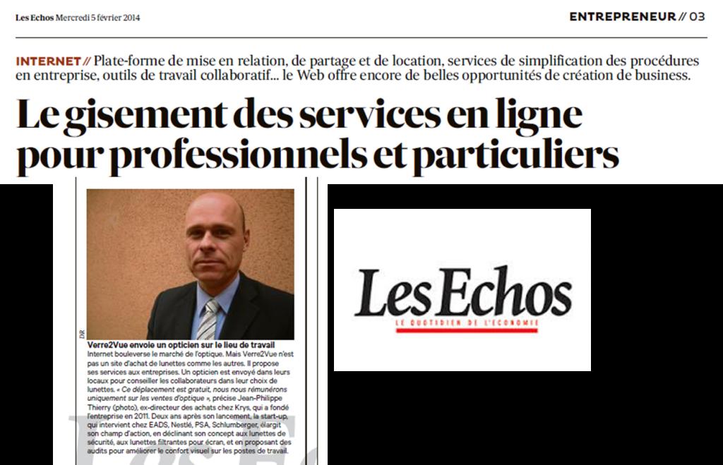 Les_Echos_janvier_2014