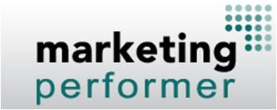MarketingPerformer Verre2vue : l'opticien vise les comités d'entreprises et les conciergeries