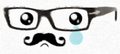 lunettes pharmacien