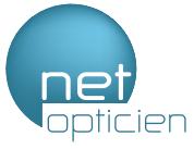 logoNetOpticien