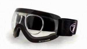 lunettes de rugby