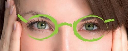 un opticien agréé se déplace directement sur votre lieu de travail