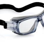 masque univet 5X9