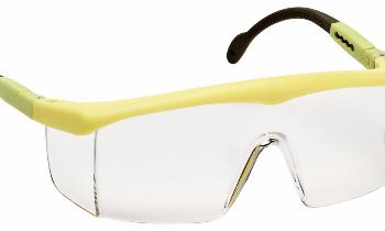 MEDOP NEO FLASH LUNETTES DE PROTECTION,  Catalogue lunettes de ... 0ce2aae52ffa
