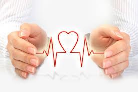 La mutuelle santé : pourquoi est-elle nécessaire pour la famille?