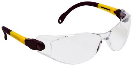 medop numantina lunettes de protection catalogue lunettes de protection honeywell medop. Black Bedroom Furniture Sets. Home Design Ideas