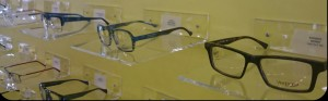 Silmo lunettes homme1