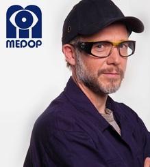 medop, partenaire de verre2vue