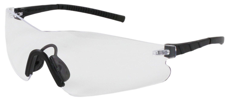 medop reflex lunettes de protection catalogue lunettes de protection honeywell medop. Black Bedroom Furniture Sets. Home Design Ideas