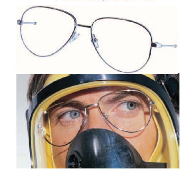 insert optique elipse inserts optiques catalogue lunettes de protection honeywell medop. Black Bedroom Furniture Sets. Home Design Ideas