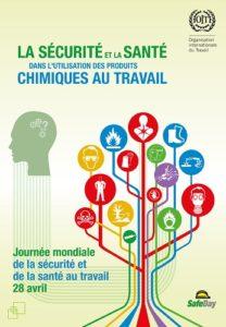 Journée mondiale securite