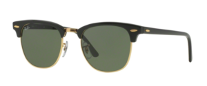 Lunettes RayBan clubmaster