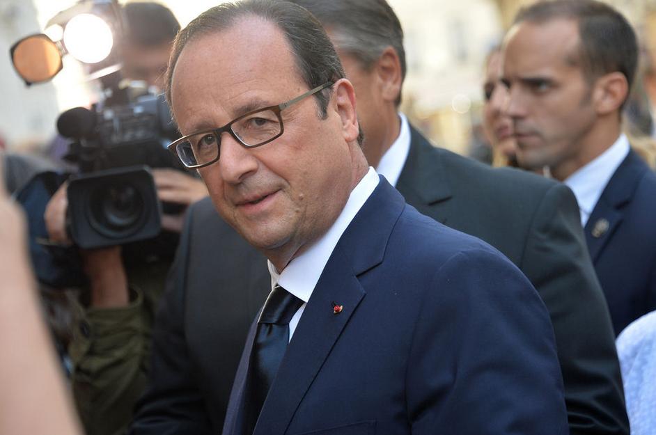 Hollande lunettes