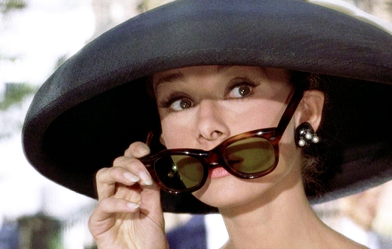5 lunettes de soleil mythiques au cinéma   Verre2Vue