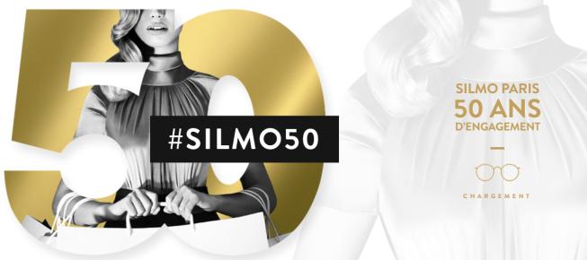 SILMO50