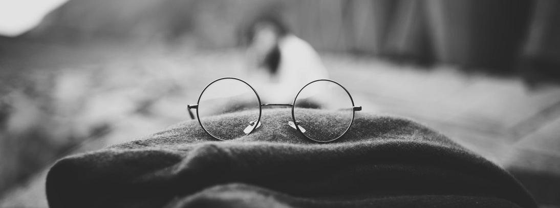 Fête des lunettes