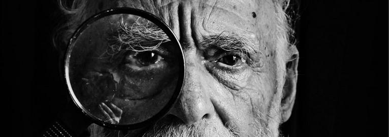 lunettes de lecture en pharmacie