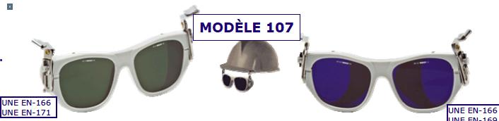 MEDOP GAFA 107 Image