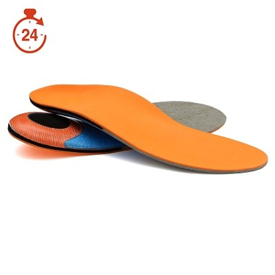 semelles chaussures sécurité